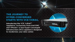 Ig the journey to hyper converged starts with vxrail.pdf thumb rect large320x180