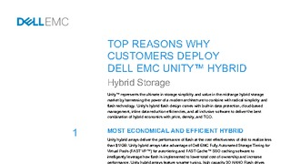 Wp top reasons why unity hybrid storage.pdf thumb rect large320x180