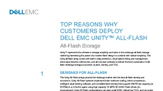 Top reasons why unity all flash storage wp.pdf thumb rect large320x180