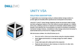 Unityvsa solution overview ds.pdf thumb rect large320x180