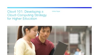 Cloud 101 developing a cloud computing strategy for higher education wp.pdf thumb rect large320x180