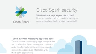 Cisco spark security infographic.pdf thumb rect large320x180