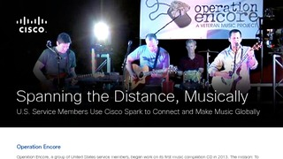 Cs operation encore spanning the distance  musically.pdf thumb rect large320x180