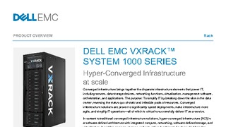 Vxrack 1000 series overview.pdf thumb rect large320x180