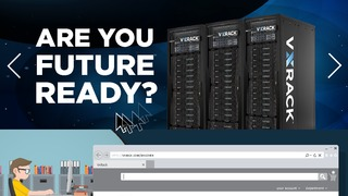 Vxrack 1000 infographic.pdf thumb rect large320x180