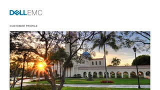 University of san diego case study.pdf thumb rect large320x180