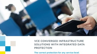 Vce data protection datasheet.pdf thumb rect large320x180