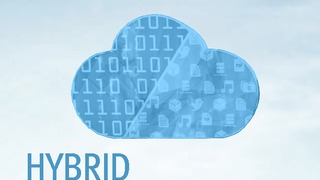 Idg research hybrid cloud computing   the great enabler of digital business.pdf thumb rect large320x180