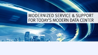 Modernized service and support for todays modern data center.pdf thumb rect large320x180