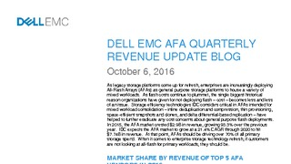 Idc report leader in all flash storage market share.pdf thumb rect large320x180