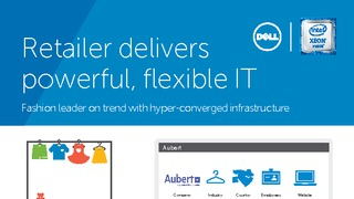 Retailer delivers powerful  flexible it.pdf thumb rect large320x180