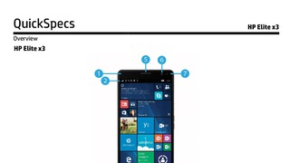 Hp elite x3 data sheet.pdf thumb rect large320x180