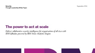 The power to act at scale.pdf thumb rect large320x180