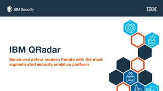 Sense and detect modern threats with qradar.pdf thumb rect large320x180