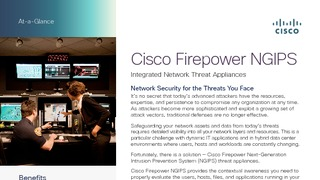 At a glance cisco firepower ngips.pdf thumb rect large320x180