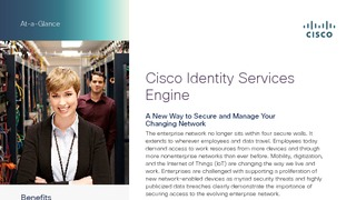 At a glance cisco identity services engine.pdf thumb rect large320x180