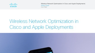 Wp wireless network optimization in cisco and apple deployments.pdf thumb rect large320x180