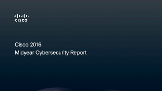 Midyear cybersecurity report.pdf thumb rect large320x180