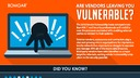 Are vendors leaving you vulnerable ig.pdf thumb rect large