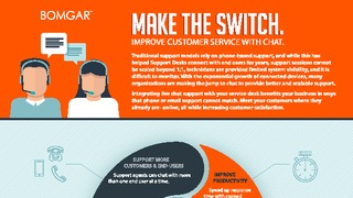Make the switch. improve customer service with chat ig.pdf thumb rect large320x180