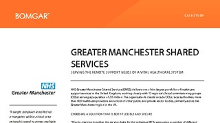 Greater manchester shared services serving remote support needs of a vital healthcare system cs.pdf thumb rect large320x180
