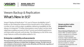 Whats new in veeam backup and recovery v9.5.pdf thumb rect large320x180