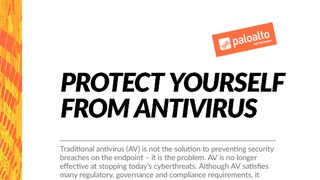 Protect yourself from antivirus wp.pdf thumb rect large320x180