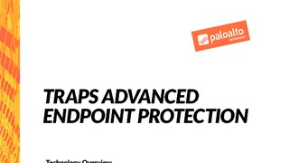 Traps advanced endpoint protection technology overview.pdf thumb rect large320x180