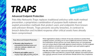 Traps advanced endpoint protection data sheet.pdf thumb rect large320x180