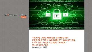 Traps advanced endpoint protection pci validation wp.pdf thumb rect large320x180