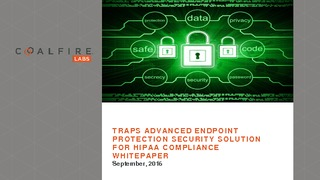 Traps advanced endpoint protection hipaa validation wp.pdf thumb rect large320x180