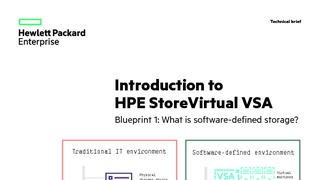 Technical brief introduction to hpe storevirtual vsa.pdf thumb rect large320x180
