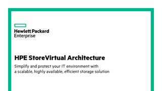 Simplify and protect your it environment with a scalable and efficient storage solution.pdf thumb rect large320x180