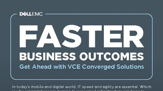 Faster business outcomes get ahead vce converged sol.pdf thumb rect large320x180