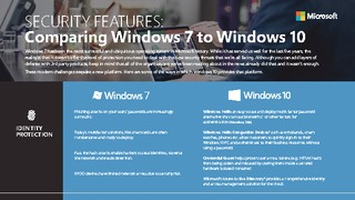 Security   comparing windows 7 to windows 10.pdf thumb rect large320x180