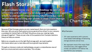 About champion   flash storage.pdf thumb rect large320x180