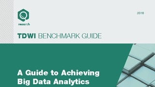 Tdwi report a guide to achieving big data analytics maturity.pdf thumb rect large320x180