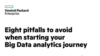 8 pitfalls to avoid when starting your big data analytics journey.pdf thumb rect large320x180