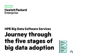 Journey through the 5 stages of big data adoption.pdf thumb rect large320x180