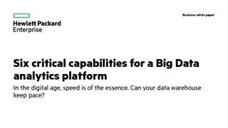 6 critical capabilities for a big data analytics platform wp.pdf thumb rect large320x180