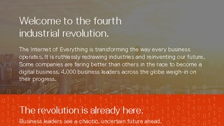 What does the digital future look like.pdf thumb rect large320x180