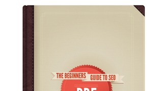A beginners guide to seo.pdf thumb rect large320x180