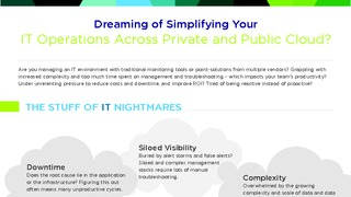 Simplify it operations across private and public clouds ig.pdf thumb rect large320x180