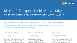 Microsoft enterprise mobility plus security datasheet en us.pdf thumb rect large320x180
