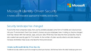Microsoft identity driven security datasheet en us.pdf thumb rect large320x180
