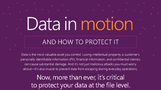 Data in motion infographic en us.pdf thumb rect large320x180