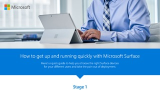 How to get up and running quickly with microsoft surface.pdf thumb rect large320x180