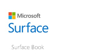 Surface book user guide en.pdf thumb rect large320x180