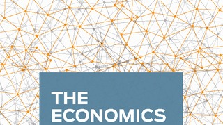 The economics of defense wp.pdf thumb rect large320x180