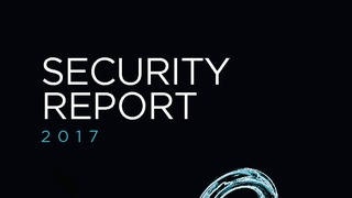 Ixia security report 2017.pdf thumb rect large320x180